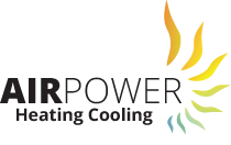 Air Power Heating & Cooling | Melbourne